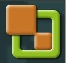 vmware-converter