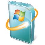 windows-update-logo-windows-vista-150