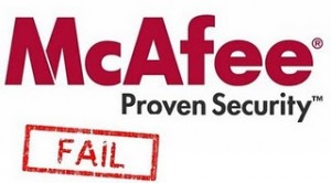 mcafee_fail